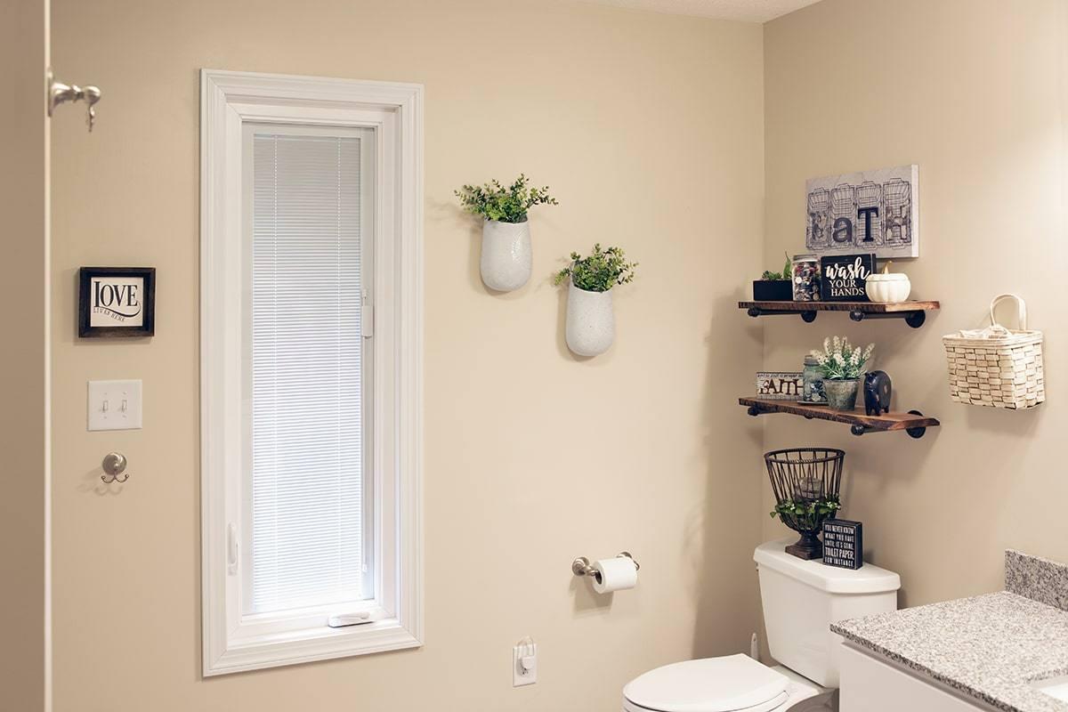 Endure-Casement-Window-Bathroom-min