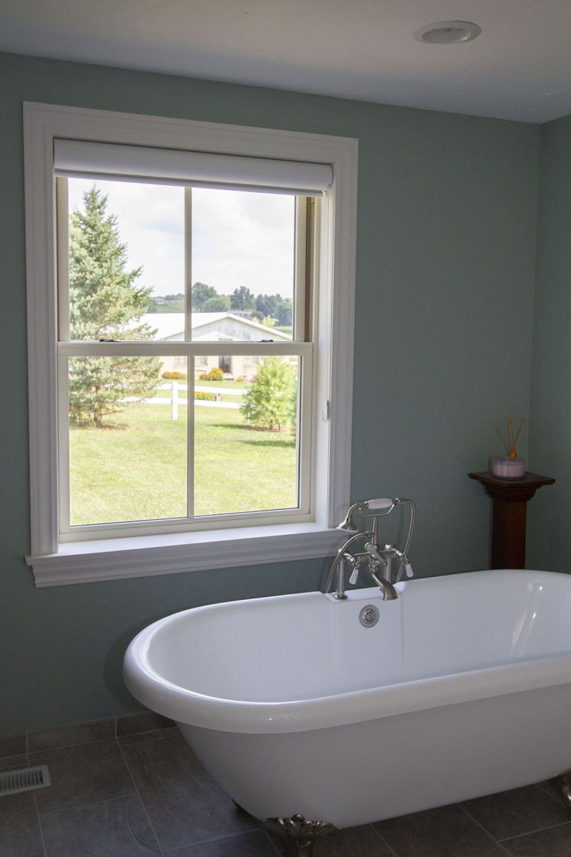 Aeris-Double-Hung-Window-Bathroom-min