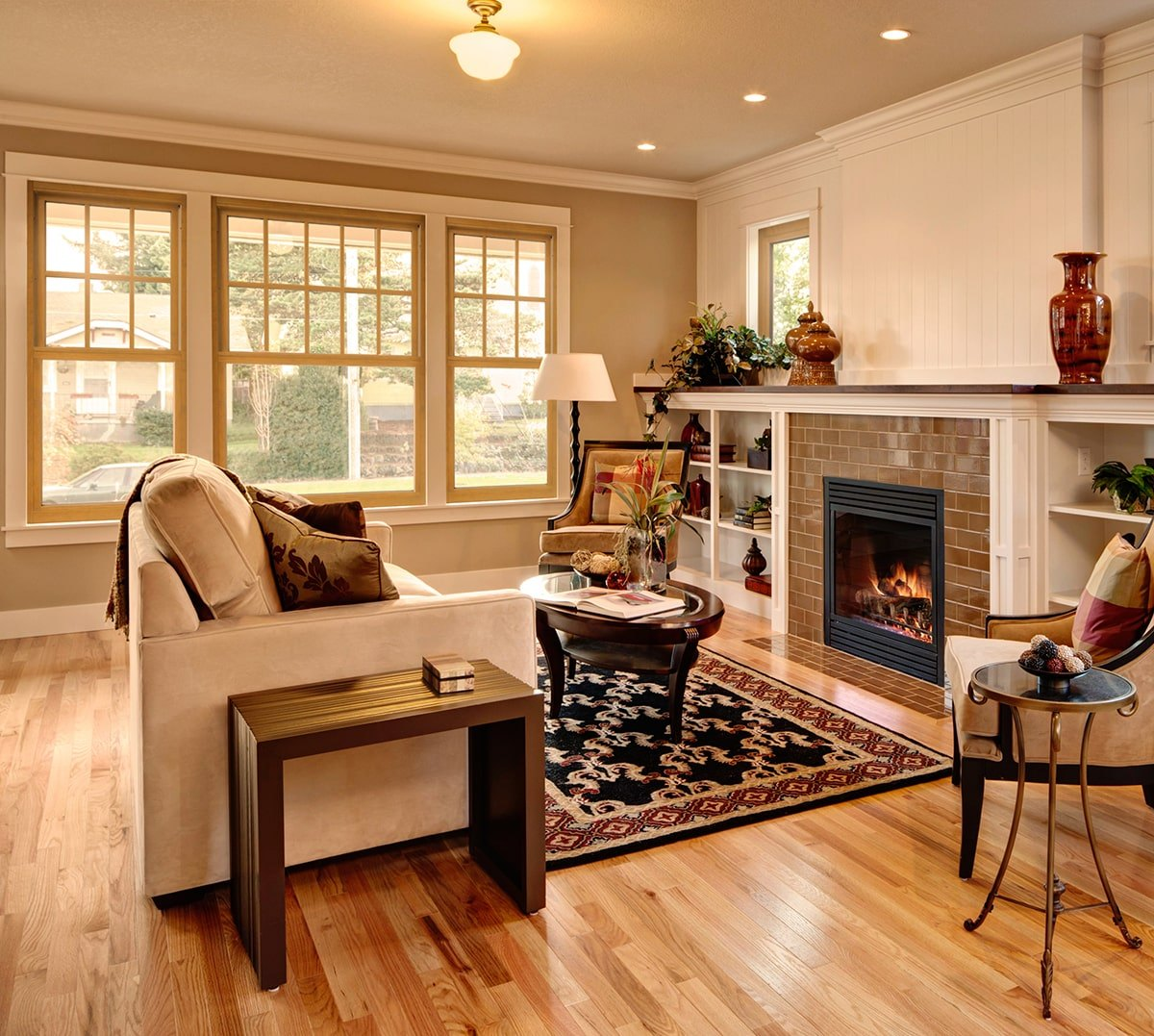 Aeris-Double-Hung-Windows-Living-Room-min