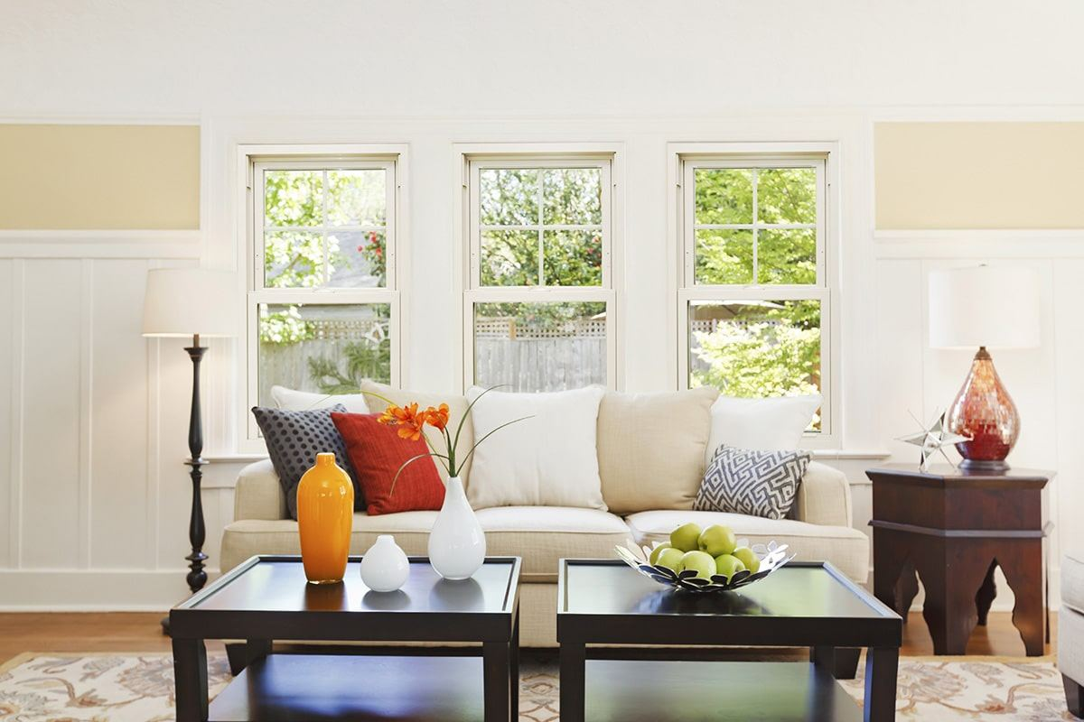Aspect-Double-Hung-Windows-Living-Room-min