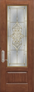 8-foot-w-460-glass-Symphony-copy