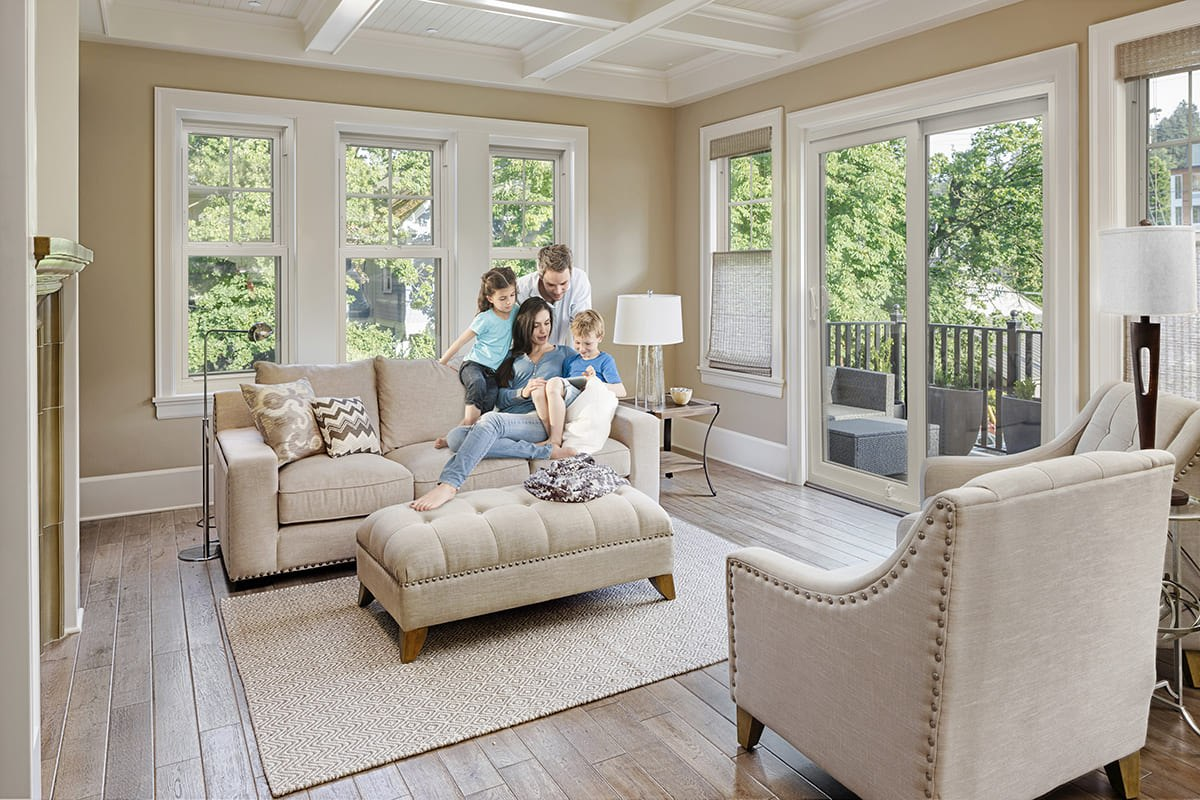 Endure-PD-Living-Room-with-People