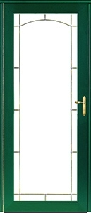593Archway-bevel-and-brass-Decorator
