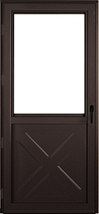 S:\Engineering and Product Specifications\Acad\DRAWINGS\Storm Doors\800's Superview\898's ASSY PAGE 1 OF 2 (1)