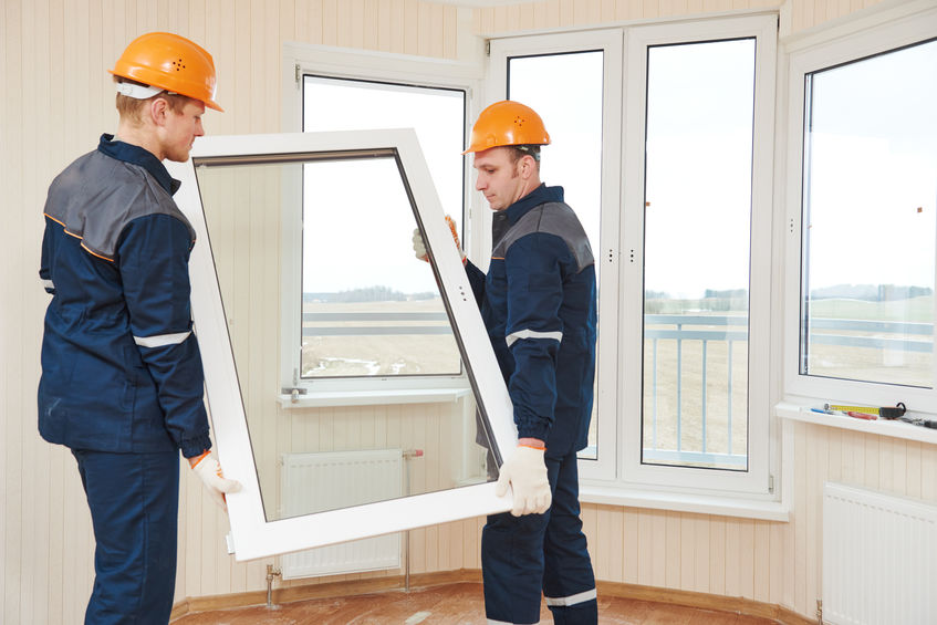 Understand Window Replacement to Find What's Best for You