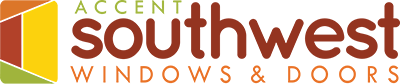 Accent Southwest Windows & Doors logo